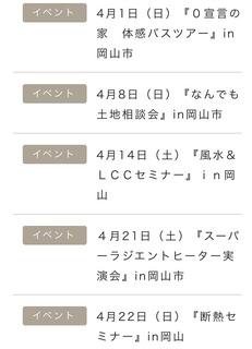 B41BDAEF-C70D-4AE7-8460-5C010BD63189.jpeg