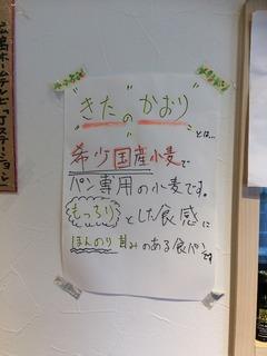 IMG_6066-0062e.JPG